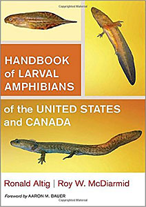 Grismer, L. Lee.  Amphibians and Reptiles of Baja California, Including Its Pacific Islands and the Islands in the Sea of Cortes.  The University of California Press, 2002.